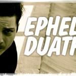 ephel_duath