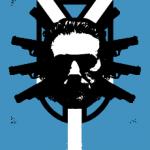 guns-logo